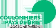 Coulommiers Pays de Brie Agglomération