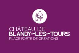 Chateau de Blandy
