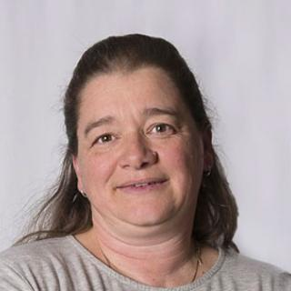 Coralie BIALAS conseillère