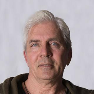 Jean-Jacques EGO conseiller